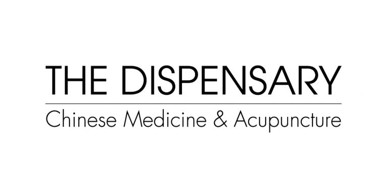 The Dispensary Chinese Medicine and Acupuncture North Melbourne